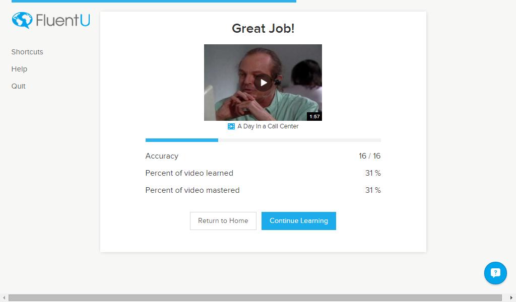 great-job (1)