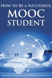 MOOC-Cov-9-3-2014