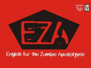 EZA-theround