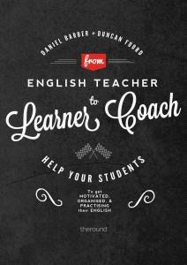 learner-coach-tb