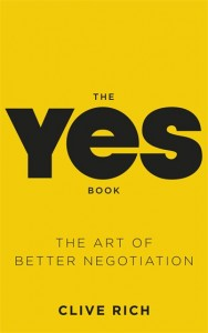 The-Yes-Book-Cover