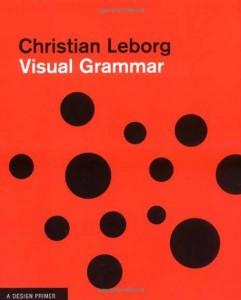 visual-grammar