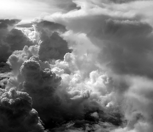 Ahead in the Clouds: Cloud-Based Publishing and ELT