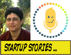 Startup Stories: Shaunie Shammass from SpeakingPal