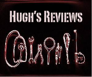 Hugh's Reviews: Vocaroo