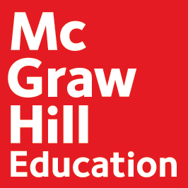 EdTech Accelerator Series: McGraw-Hill