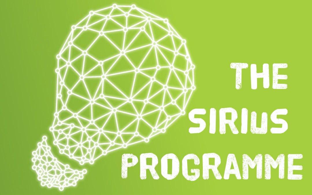 The Sirius Programme