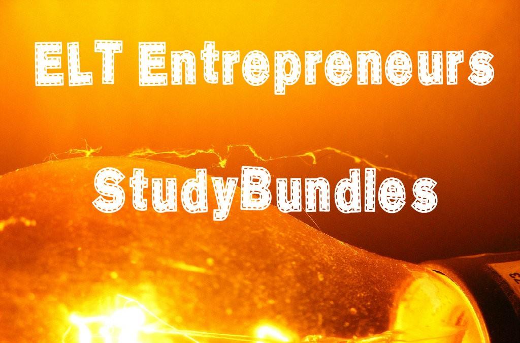 ELT Entrepreneurs – StudyBundles