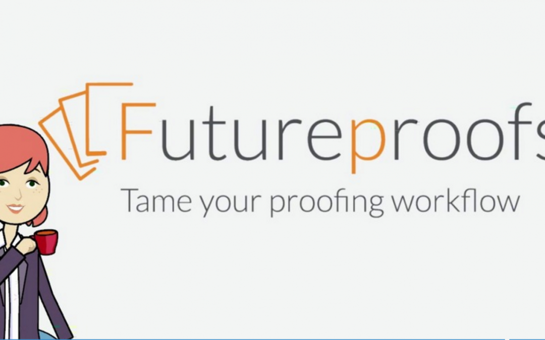 ELT Entrepreneurs – John Pettigrew of Futureproofs