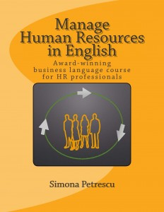 Manage_Human_Resourc_Cover_for_Kindle