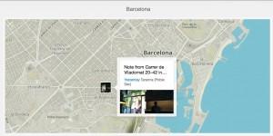 Use Atlas to create fun speaking activities