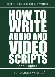 How to write audio and video cover