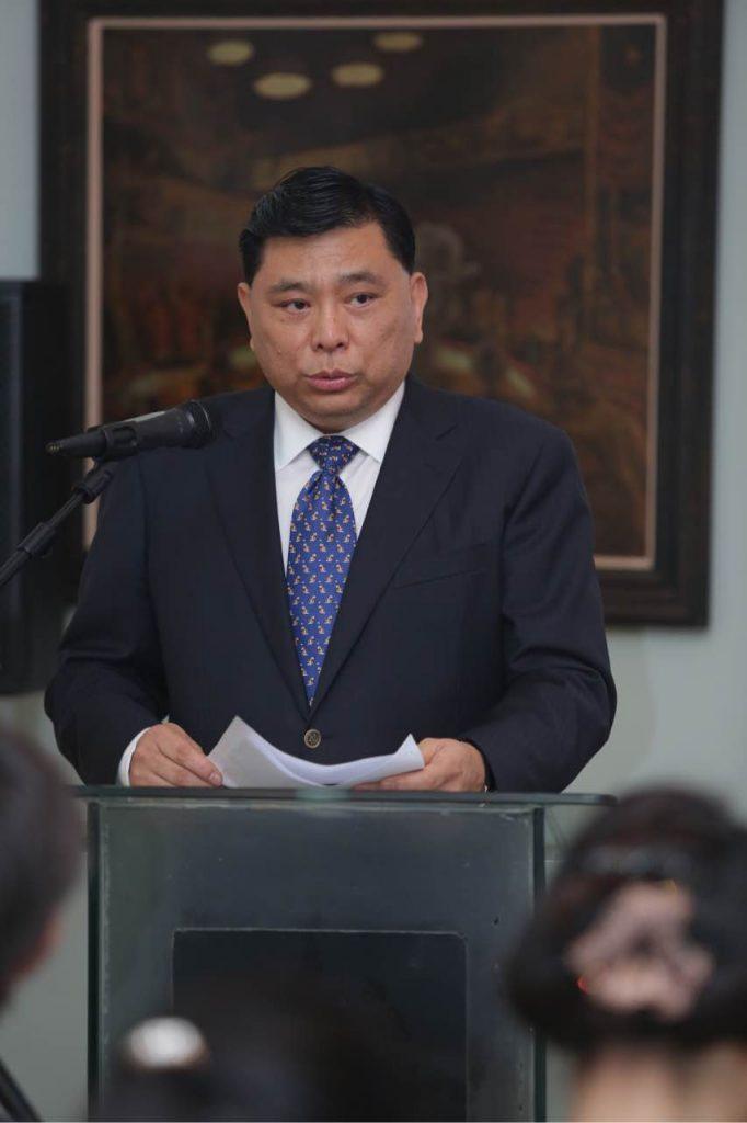 china edtech