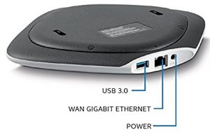 Gps jammer x-wing board forms | what type of device for wifi hotspot?? - [Solved]