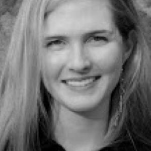 Katherine Weber