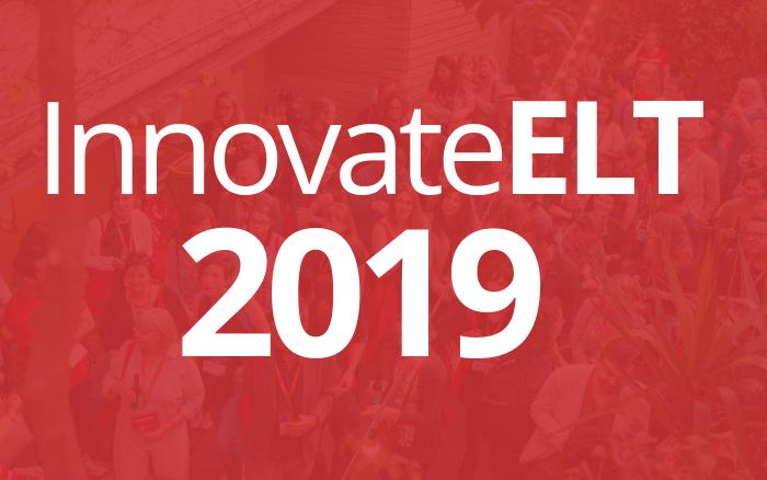 InnovateELT 2019