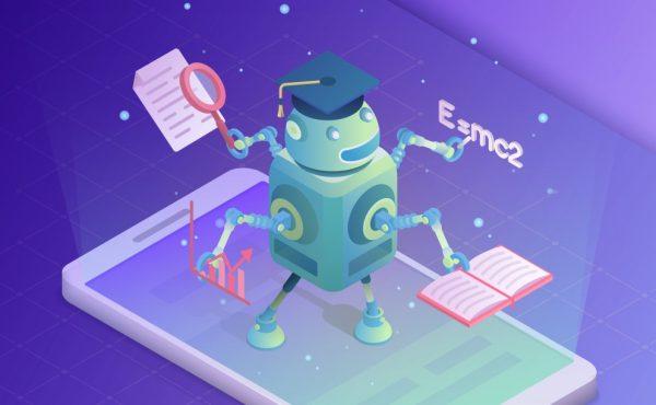 EdtTech startup 2018 EdTech Foundry
