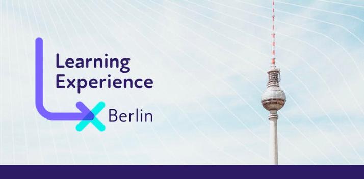 LX Berlin logo
